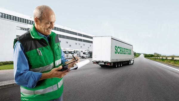 Schäffler News