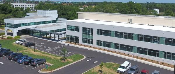 Company | Schaeffler Group USA Inc