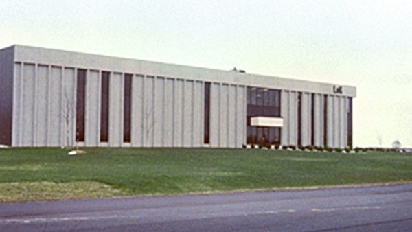 A joint venture between LuK GmbH and Modern Tool & Die Co. results in the incorporation of LuK, Inc. in Wooster, Ohio.