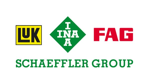 LuK, Inc is integrated into the global Schaeffler Group.