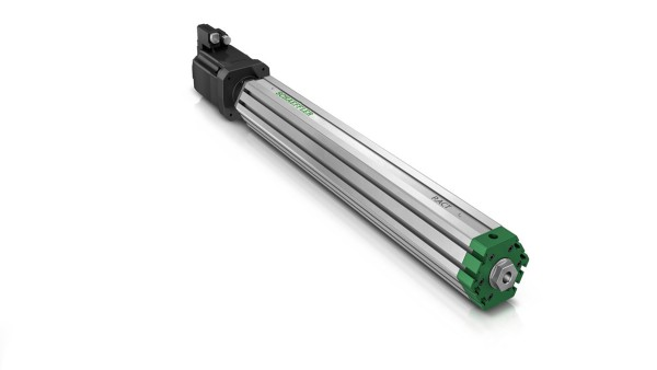 Linear actuator